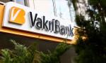 VakıfBank'tan emlak vergisi ödemelerine hızlı çözüm