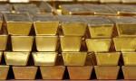 Altının kilogramı 271 bin 900 liraya geriledi