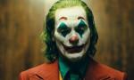 Joker filmini gösterecek sinema salonlarında maske yasaklandı