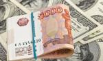 Rusya, uluslararası rezervlerine bir haftada 1.4 milyar dolar daha ekledi