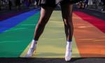 Katar: Alkol serbest, LGBTİ+ bireylere kapımız açık