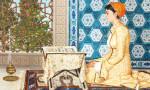 En pahalı Türk tablosu 40 milyon liraya satıldı