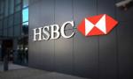 HSBC Yatırım: Özel bankalar için yüzde 10 kredi büyümesi oldukça ulaşılabilir