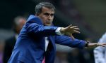 Şenol Güneş: Fransa maçıyla final yapmak istiyoruz