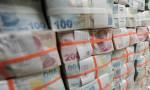 Kamu bankalarından konut kredilerinde yapılandırma çağrısı