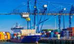 TÜİK tarafından ağustos ayı dış ticaret rakamları açıklandı: İhracat yüzde 1,6 arttı