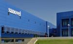 Sanovel'in yüzde 30'u ABD'li fona satıldı