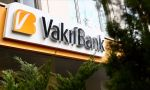 VakıfBank ihtiyaç kredisi faiz oranını tekrar düşürdü