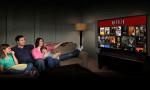 Netflix dizileri TV kanalları gibi haftalık yayınlayacak