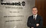 DenizBank'ın TLREF'e dayalı bono ihracına rekor talep geldi