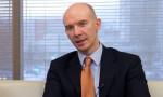 Müller Euro Bölgesi bankalarının kırılganlığına işaret etti