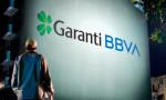 Garanti BBVA'dan taksit ödeyen konut kredisi kampanyası