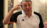 VAR'la ilgili yeni karar: Elle oynamada pozisyonlar izlenmeyecek