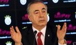 Mustafa Cengiz'den 19.05 tepkisi!