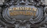 İsviçre merkez bankası faiz indiriminde ECB'yi takip etmeyecek