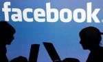 Facebook çöpçatanlık özelliğini ABD'de uygulamaya açtı