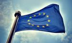 Euro Bölgesi 2. çeyrekte yıllık yüzde 1.2 büyüdü