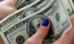 Banka yanlışlıkla yatırdı! Çekenler gözaltında