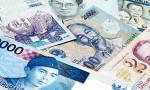 Asya paraları ABD verisi sonrası karışık seyretti