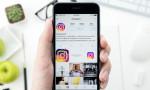 ABD ve Avrupa'da Instagram'a erişim sorunu yaşanıyor