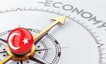 Türkiye Ekonomisi'nde 2019 nasıl geçti?