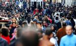 Ekim ayı işsizlik rakamları açıklandı