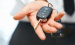 Stok krizi büyüdü satacak araç kalmadı