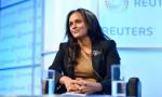 Afrika'nın en zengin kadınının Rusya vatandaşı olduğu ortaya çıktı
