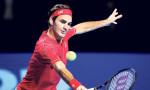 Roger Federer'in serveti 1 milyar dolara yaklaştı