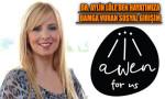 Dr. Aylin Löle toplumsal cinsiyet eşitliğini Awen for Us'la yaygınlaştıracak