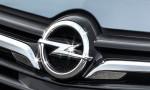 Opel'den işten çıkarma açıklaması