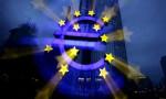 Euro Bölgesi'nde artış, AB'de gerileme