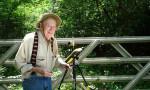 102 yaşında emekli olma kararı aldı