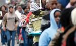 ABD işsizlik maaşı başvuruları beklentinin altında gerçekleşti