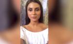 ABD'de 19 yaşındaki genç kız bekaretini 1.2 milyon euro karşılığında sattı