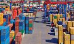Mal ihracatına 3,1 milyar destek