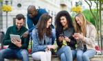 Cep telefonları hafızanızı etkiliyor