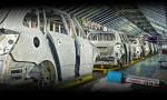 Korona virüsü otomotiv sektörüne bulaştı
