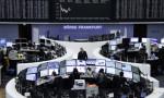 Avrupa borsaları haftayı karışık seyirle kapattı
