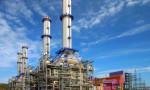 Merkez Bankası enflasyon raporunda enerjiye dikkat çekildi