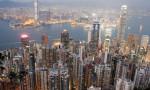 Çin dünyadaki yatırımın %30'unu aldı
