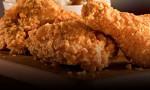 KFC'den veganları çileden çıkartan hata