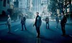 Leonardo DiCaprio: Inception'ın sonunu ben de anlamadım