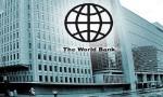 Dünya Bankası küresel büyüme tahmini! Türkiye pozitif ayrıştı