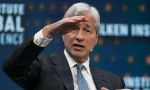 JP Morgan ve Citigroup en kötüsünün aşıldığını düşünmüyor