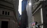 BofA, Wells Fargo ve Goldman Sachs bilançolarını açıkladı