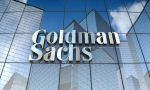 Goldman Sachs'ta güçlü bilanço maaşları yükseltti