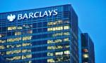 Barclays rakiplerinden yönetici transfer ediyor