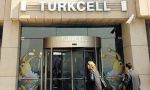 Turkcell için kritik gün