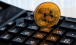 OECD kripto paraların vergilendirilmesi için çağrı yaptı